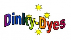 Dinky Dyes