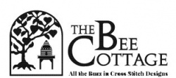 The Bee Cottage