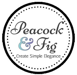 Peacock & Fig
